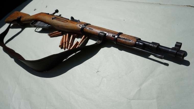 ginklai-moisin-nagant-1943