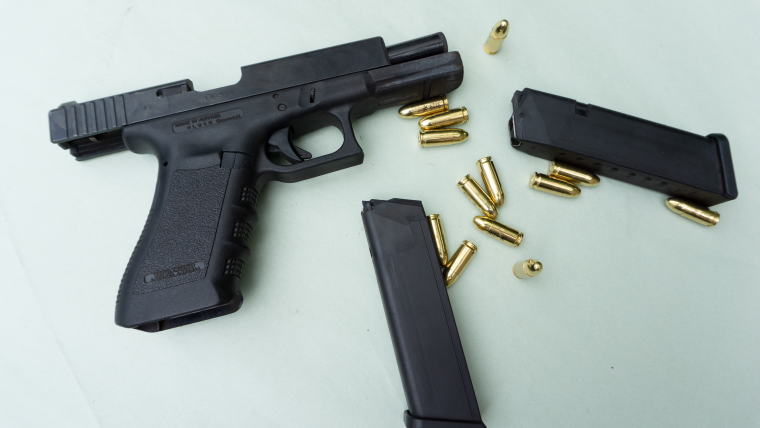 ginklai-glock-17